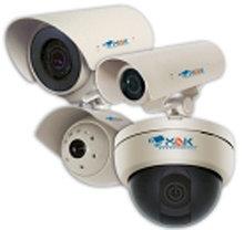 Продажа и установка систем видеонаблюдения, качественно, недорого
