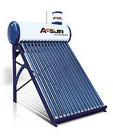 Солнечный водонагреватель XKNC47-1500-18 108 L