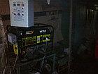АВР- Устройство автоматического включения резерва, фото 6