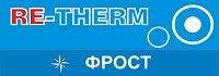 RE-THERM Фрост купить в Астане