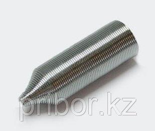 AOYUE 201252 Пружинный фильтр для демонтажного пистолета