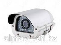 Всепогодная видеокамера (TAT 2800)