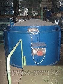 Оборудование Для производства колец разных размеров, для колодцев