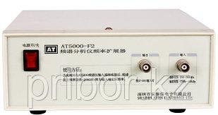 ATTEN AT5000- F2 Преобразователь частоты для AT5000