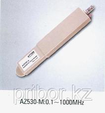 Приборы измеряющие влияние на электросеть