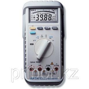 Мультиметр цифровой APPA 103N. Внесён в реестр РК