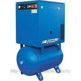 Винтовой компрессор BK20E-8-500