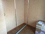 Столовая (модульное здание) из 3-ти контейнеров!, фото 3