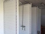Душевая (модульное здание) из контейнера 40ф, фото 4