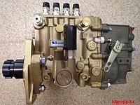 ТНВД для двигателя Д-144