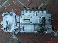ТНВД 6ТН-10х10-03 для двигателя А-01