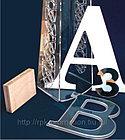 Фрезерная резка Раскрой листового материала Цены, фото 2