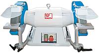Двухсторонний шлифовальный станок DSB 200 D