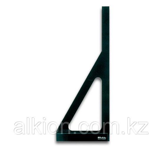 """Угольник для резки стекла """"Bohle"""" со стяжкой L-205 см."""