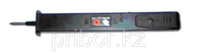 ЭИ0204 Детектор напряжения