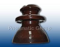 Внимание формируется поставка на изоляторы фарфоровые