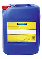 Моторное масло для грузовиков и спецтехники Expert SHPD SAE  10w-40 CI-4               20 литров