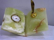 Оникс часы