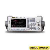 DG5101 генератор сигналов RIGOL