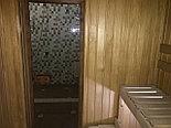 Баня из 20-футового контейнера Алматы, фото 4