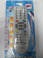 Универсальный пульт для телевизоров Lg
