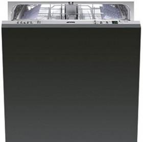 Встраиваемая посудомоечная машина Smeg ST324L