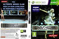 Dance Masters / Evolution