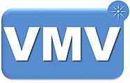 """ТОО """"VMV"""""""