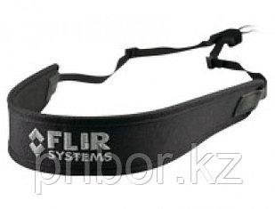 Flir Мягкий шейный ремешок с регулируемой длиной