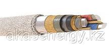 Кабель АСБЛ-10 3х95