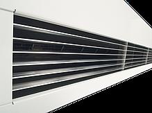 Воздушно-тепловая завеса Ballu: BHC-M15-T09 (электрическая), фото 2