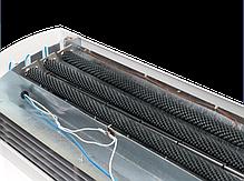 Воздушно-тепловая завеса Ballu: BHC-M15-T09 (электрическая), фото 3