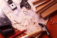 Экспертные услуги в строительстве