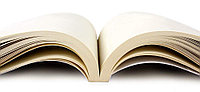 Переплет архивных документов