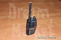 Kenwood TK-620S, 400-480МГц, 136-174МГц, 128 каналов, 3000 мАч, гарантия 6 месяцев, фото 1