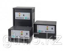 Зарядное устройство Lifetech 48V 90A