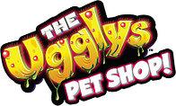 Ugglys Pet Shop