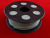 Светло-серый PLA пластик Bestfilament 1 кг (1,75 мм) для 3D-принтеров