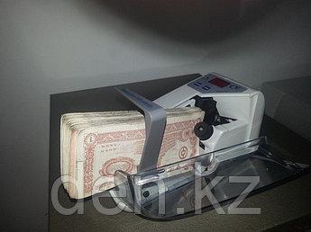 Счетчик банкнот PRO 15.