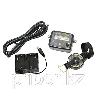 Pro`skit MT-7810 Набор для поиска сигнала спутника