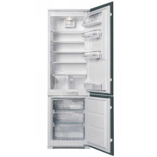 Встраиваемый Холодильник но фрост Smeg CR324PNF