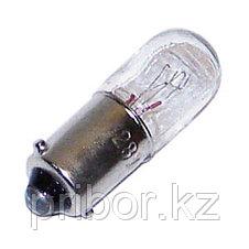 Светосигнальная арматура, лампочки