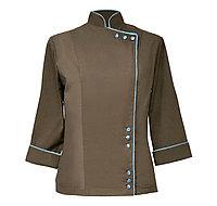 Куртка китайская (К018)