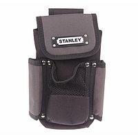 Сумка для электроинструментов Stanley 1-93-329