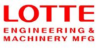 Газовые котлы LOTTE E&M (ю.Корея)