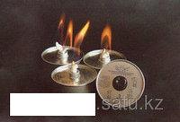 Топливо для мармитов в банке 200 гр. (3 часа горения)