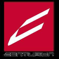 Centurion 2013