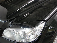 Реснички на фары на Lexus GX 470 2003-2008, фото 1