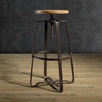 История барных стульев