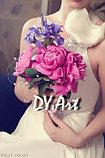 Свадебная флористика, фото 3